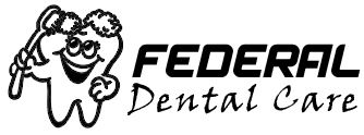 Federal Dental Care